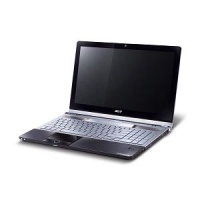 Acer Aspire 8943G