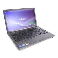 Sony VAIO VPC-Z1390X