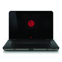 HP ENVY 14 Beats edition
