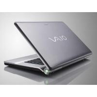 Sony VAIO VGN-SR590