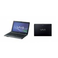 Sony VAIO VPC-YA19FJ