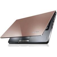 Lenovo IdeaPad U260 0876-32U