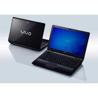 Sony VAIO VPC-CW190