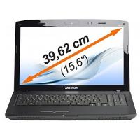 Medion AKOYA E6215