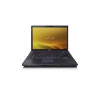 Sony VAIO VGN-BZ560