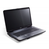 Acer Aspire 7715Z