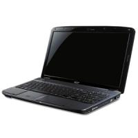 Acer Aspire 5738Z