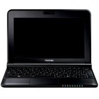 Toshiba NB300-108