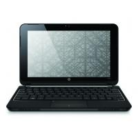 HP Mini 210-1012sa