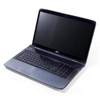 Acer Aspire 5739G