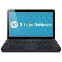 HP G62x