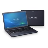 Sony VAIO VPC-F13Z1E