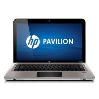 HP Pavilion dv6-3051sg