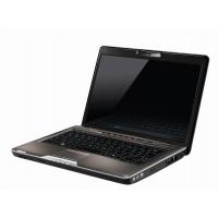 Toshiba Satellite Pro U500-1E5