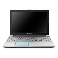 Packard Bell EasyNote TX86-GO-035UK