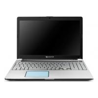 Packard Bell EasyNote TX86-GO-035UK