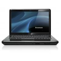 Lenovo Essential G565