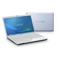 Sony VAIO VPC-EE3E0E
