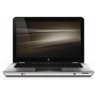 HP Envy 14-1110NR