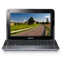 Samsung NF210-A02