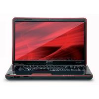 Toshiba Qosmio X505-Q896