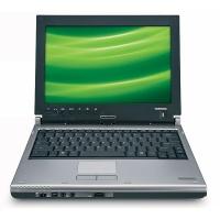 Toshiba Portege M780-S7211