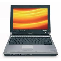 Toshiba Portege M780-S7221