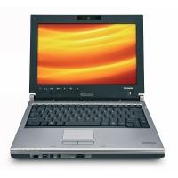 Toshiba Portege M780-S7231