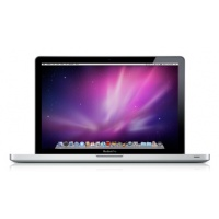 Apple MacBook Pro unibody 13-inch