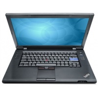 Lenovo ThinkPad SL410