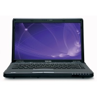 Toshiba Satellite M645-S4070