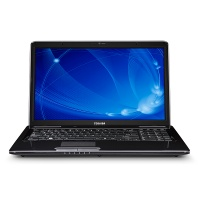 Toshiba Satellite L675-S7044