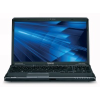 Toshiba Satellite A665-S6090
