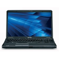 Toshiba Satellite A665-S6097