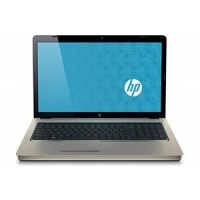 HP G72t