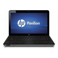 HP Pavilion dv5t