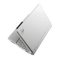 ASUS Eee PC 701SDX