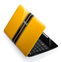 ASUS Eee PC 1001PQD