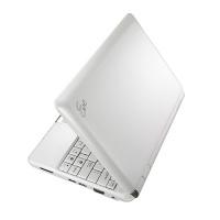 ASUS Eee PC 1000
