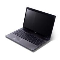 Acer Aspire 7552