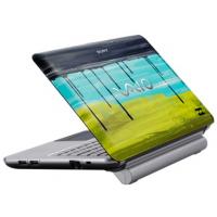 Sony VAIO VPC-W221AX