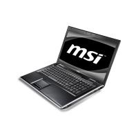 MSI FX700