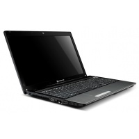 Packard Bell EasyNote TM81-RB-040UK