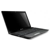 Packard Bell EasyNote TM81-RB-040UK