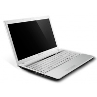 Packard Bell EasyNote TM94-RB-020UK