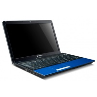 Packard Bell EasyNote TM80-RB-020UK