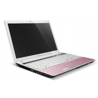 Packard Bell EasyNote TM01-RB-015UK