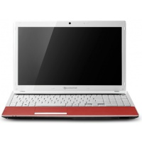 Packard Bell EasyNote TM97-GN-005UK