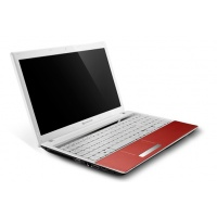 Packard Bell EasyNote TM93-RB-019UK