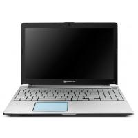 Packard Bell EasyNote TX86-GN-041UK